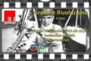 """Documentario """"Grotte e Rivoluzione"""" - Pertosa sabato 15 dicembre"""